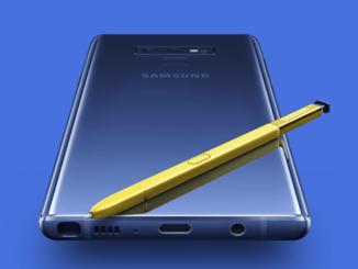 Frühere Gerüchte haben behauptet, dass Samsung aktuell an nicht weniger als vier Versionen des kommenden Galaxy Note10 arbeitet, von denen zwei 5G eingebaut haben werden. Laut einer neuen Quelle ist nun bekannt, dass es auch ein zusätzliches Pro-Modell geben wird.