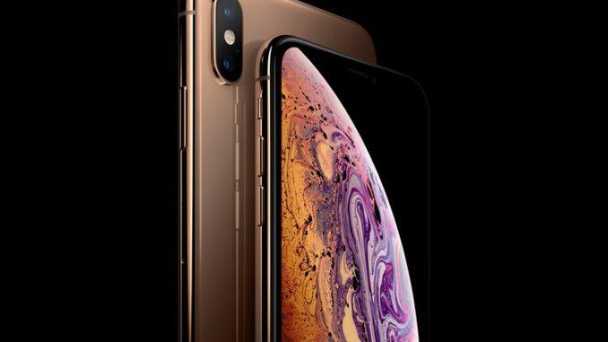 Aller Wahrscheinlichkeit soll Apples iOS 13 im Sommer öffentlich präsentiert werden. Einige Feature-Highlights sind jedoch bereits jetzt bekannt. Darunter der lang erwartete Dark Mode.