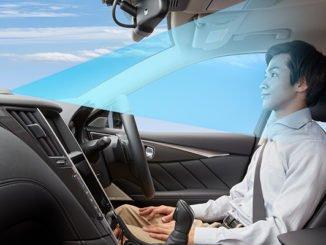 Mit dem ProPilot 2.0 setzt Nissan das erste Mal auf eine selbstfahrende Technologie, bei welcher der Fahrer nicht die Hände benutzt. Allerdings wird der ProPilot 2.0 vorerst nur auf Autobahnen und nur unter bestimmten Bedingungen zum Einsatz kommen.