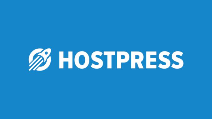 Wir berichten über unsere Erfahrungen mit dem Webhoster HostPress & erläutern, worauf es uns bei einem Webhoster ankommt.