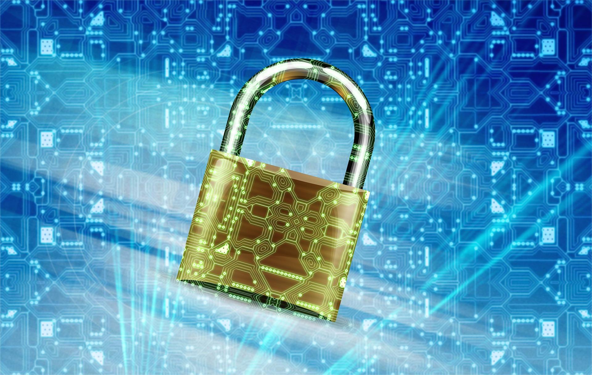 Security 2168233 1920 2