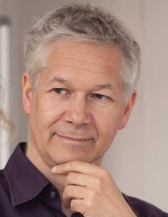 avatar for Matthias Messmer