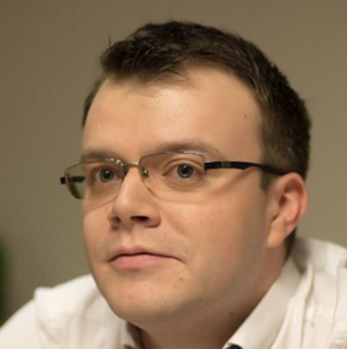 avatar for Dennis Lenard